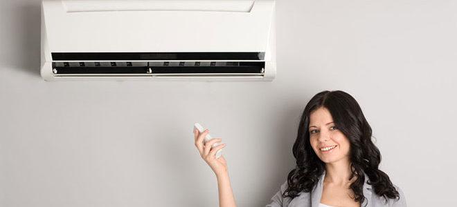 Panduan Membeli AC Yang Tepat Untuk Ruangan Anda