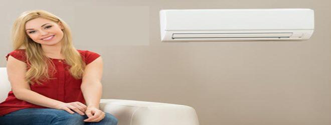 Cara Menghitung Kebutuhan Kapasitas AC Sebuah Ruangan